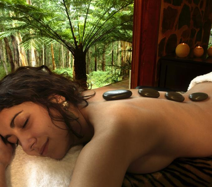 Piaf Day Spa - Find Attractions