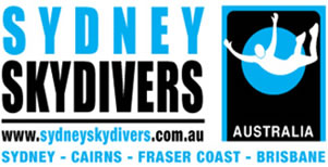 Sydney Skydivers - Find Attractions