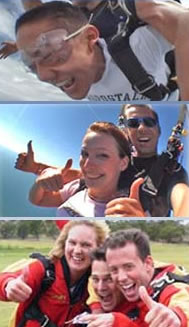 Tandem Cairns - Find Attractions