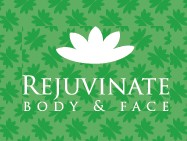 Rejuvinate Body  Face - Find Attractions