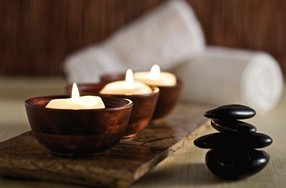 Bringing Balance Massage Therapy - Find Attractions
