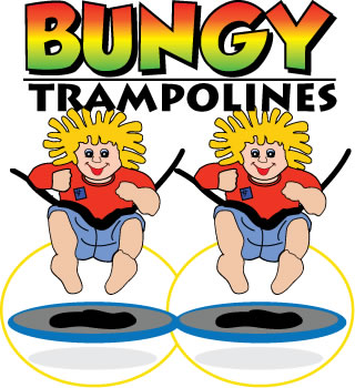 Gold Coast Mini Golf  Bungy Trampolines - Find Attractions