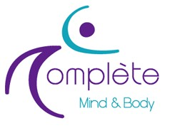 Complete Mind  Body - Find Attractions