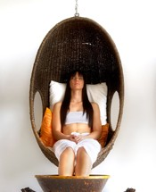 Santika Day Spa - Find Attractions