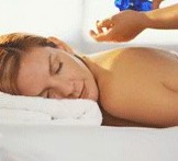 Miyabi Japanese Massage - Abbotsford - Find Attractions