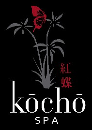 Kocho Spas - Find Attractions