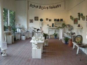 Bolin Bolin Gallery - Find Attractions