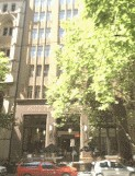 Collins Street Gallery - Find Attractions