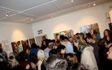 Louey  Lane Gallery - Find Attractions