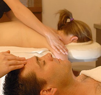 Silk Day Spa - Find Attractions