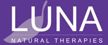 Luna Massage Therapies - Find Attractions