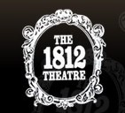 The 1812 Theatre - Find Attractions