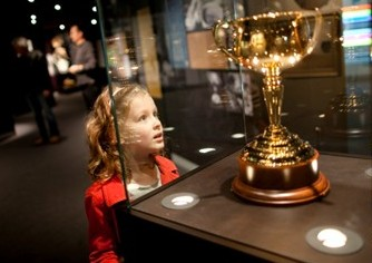 Flemington Heritage Centre - Find Attractions