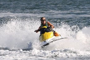 Extreme Jet ski Hire - Find Attractions
