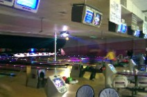 Oz Tenpin Bowling - Greensborough - Find Attractions
