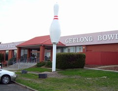 Geelong Bowling Lanes - Find Attractions