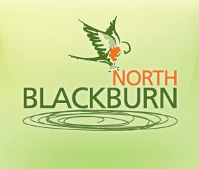 North Blackburn Shopping Centre - Find Attractions