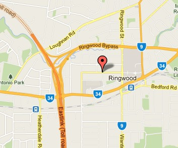 Ringwood Market - Find Attractions