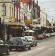 Glenferrie Road Shopping Centre - Find Attractions