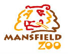 Mansfield Zoo - Find Attractions