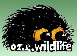 OZe Wildlife - Find Attractions