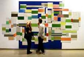 Museum Of Contemporary Art - Find Attractions
