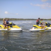 GC Jet Ski Tours - Find Attractions
