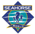 Seahorse World - Find Attractions