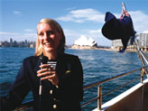 Captain Cook Cruises - Find Attractions