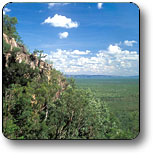 Kakadu National Park - Find Attractions