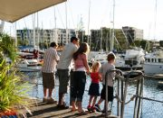 The Wharf Mooloolaba - Find Attractions