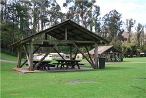 Glen Cromie Park - Find Attractions