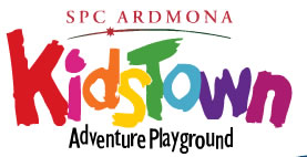 Ardmona KidsTown - Find Attractions