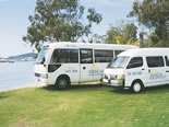Storeyline Tours - Find Attractions
