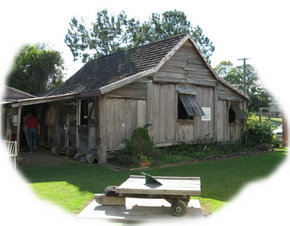 Hervey Bay Historical Village and Museum - Find Attractions