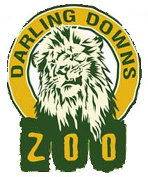 Darling Downs Zoo - Find Attractions
