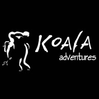 Koala Adventures - Find Attractions