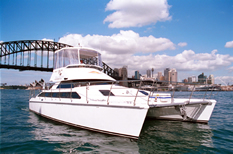 Prestige Harbour Cruises - Find Attractions