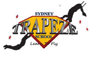 Sydney Trapeze School - Find Attractions
