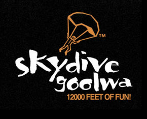 Skydive Goolwa - Find Attractions