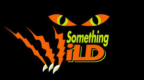 Something Wild - Find Attractions