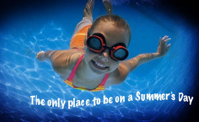 Kalamunda Wet 'n' Wild - Find Attractions