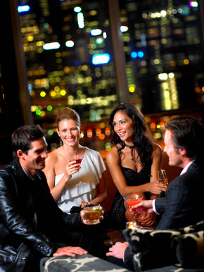 Star City Casino Sydney - Find Attractions