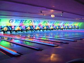 Oz Tenpin Geelong - Find Attractions