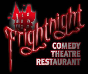 Frightnight Comedy Theatre Restaurant - Find Attractions