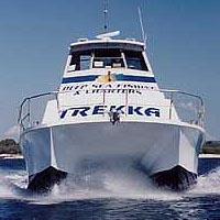 Sunshine Coast Fishing Charters - Find Attractions