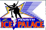 Penrith Ice Palace - Find Attractions