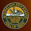 Australian Stockman's Hall Of Fame - Find Attractions