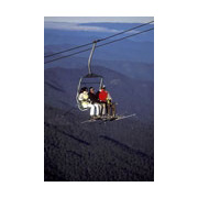 Scenic Chairlift Ride - Find Attractions