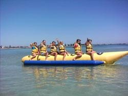 Rockingham Water Sports - Find Attractions